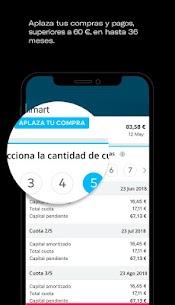 Openbank – banca móvil 3