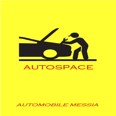 Autospace