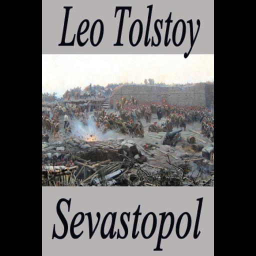 Sevastopol Three Short Stories By Leo Tolstoy Apps Bei