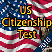US Citizenship Test 2016