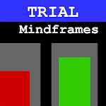 Mindframes Flashcards (Trial Version) Icon