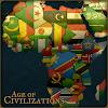 문명의 시대 - 아프리카