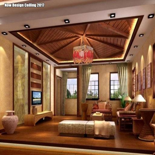 home ceilings designs. Ceiling Design Ideas  screenshot Android Apps on Google Play