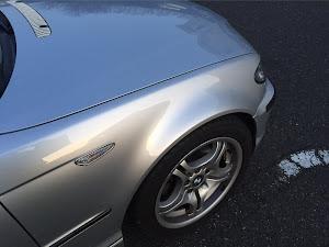 3シリーズ セダン  2003年式   320i  M sportのカスタム事例画像 yyyuuu324さんの2020年04月08日22:50の投稿