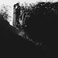 Wedding photographer Bogdan Savosh (winston). Photo of 08.11.2015