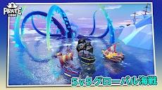 Pirate Code - PVP海戦のおすすめ画像1