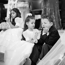 Wedding photographer Anderson Marcello (marcello). Photo of 27.01.2014