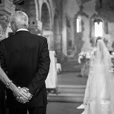 Fotografo di matrimoni Barbara Fabbri (fabbri). Foto del 01.09.2017