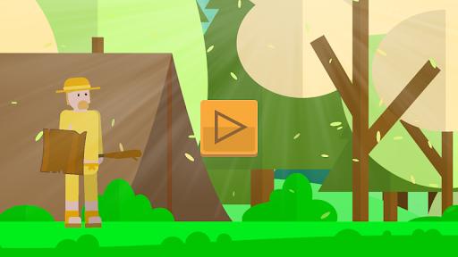 Adventure Way 0.4 screenshots 1
