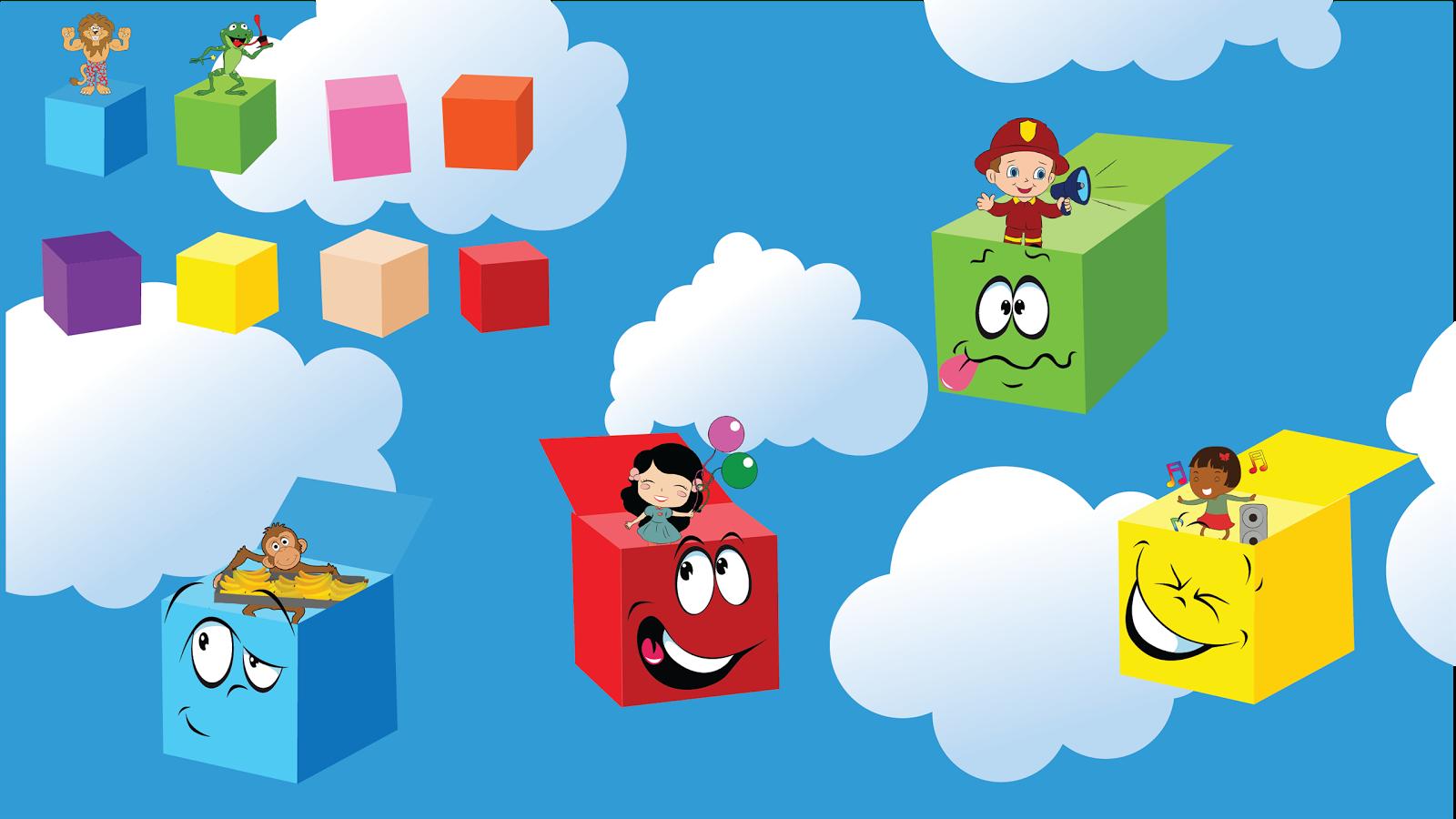 ein memory spiel f r kinder android apps on google play. Black Bedroom Furniture Sets. Home Design Ideas
