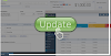 Let's Know the New Updates of Quickbooks