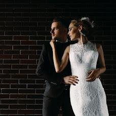 Wedding photographer Aleksandr Kuznecov (AlexMay). Photo of 29.05.2016