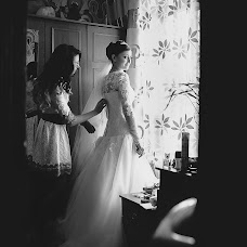 Wedding photographer Igor Lupu (Lupuras). Photo of 23.02.2014