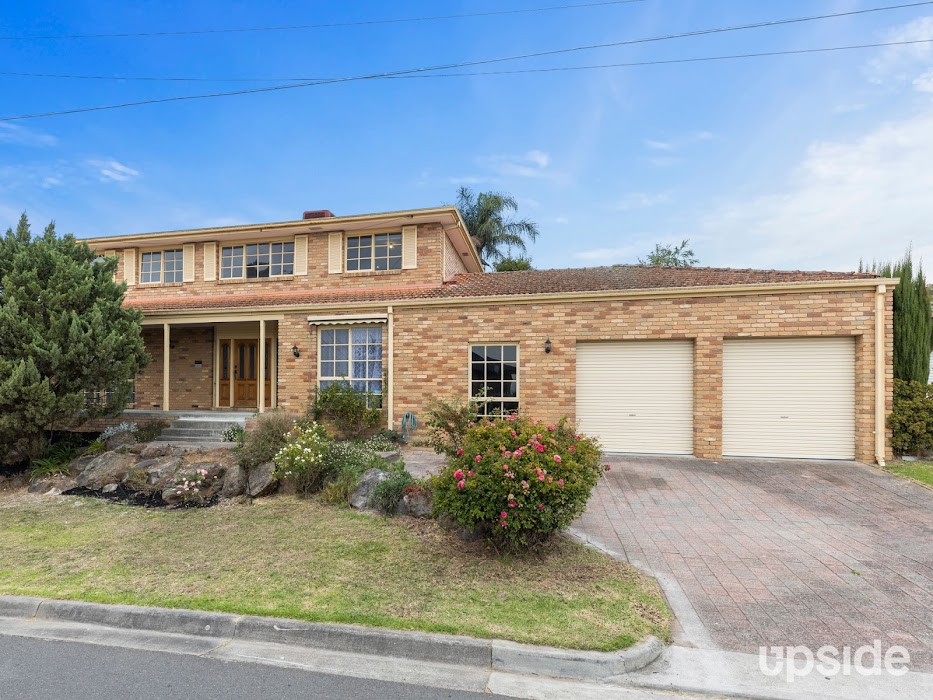Main photo of property at 45 Roseman Road, Chirnside Park 3116