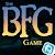 The BFG Game file APK Free for PC, smart TV Download