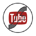DownloadFlash Player for YouTube™ Extension