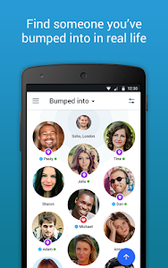Badoo - Meet New People v2.28.4