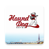 The Hound Dog Hotel