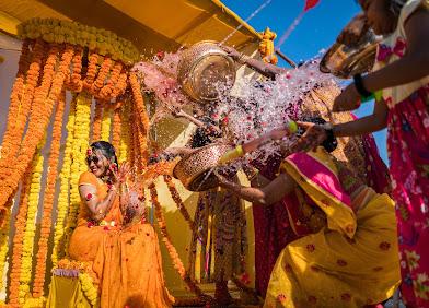 शादी का फोटोग्राफर Subramanian Kalyan (saycheesecapture)। 17.10.2018 का फोटो