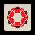 BHCCU Mobile Banking icon