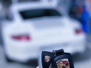 911  Carrera Sのカスタム事例画像 FLHXSEさんの2020年02月26日14:58の投稿