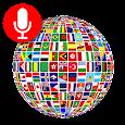 All Languages Translator - Free Voice Translation apk