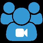 Download MyCam Latest version apk | androidappsapk co