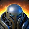 Plancon: Space Conflict icon