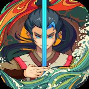 奇想江湖—Roguelike玩法 每局不重樣