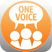 UNFPA One Voice Mobile