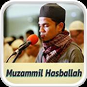 App Muzammil Hasballah MP3 APK for Windows Phone