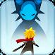 Tap Titans(世界中1300万人突破のタップRPG) - Androidアプリ
