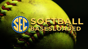 SEC Softball Bases Loaded thumbnail