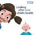 Baby Health Nhs