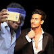 Selfie With Tiger Shroff for PC-Windows 7,8,10 and Mac