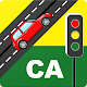 Download Permit Test California CA DMV driver's Test For PC Windows and Mac