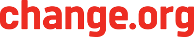 ChangeOrgRGB_1280x251.png