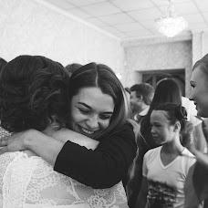 Wedding photographer Dmitriy Kologreev (Diko163). Photo of 29.06.2016