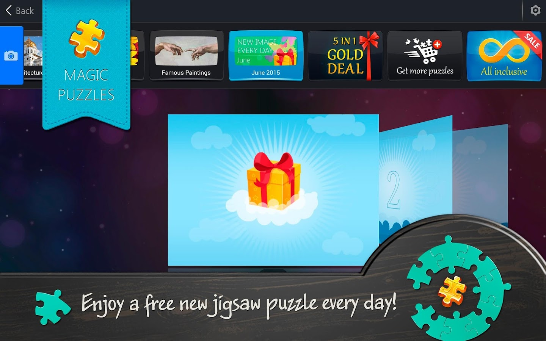 online casino free start online casino