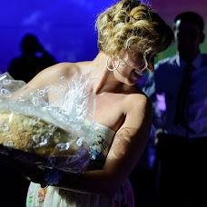 Wedding photographer Damyan Kehayov (DamyanKehayov). Photo of 16.09.2014