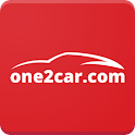 ONE2CAR icon