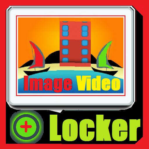 Photo Video Locker Pro
