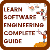 Learn Software Engineering Complete Guide