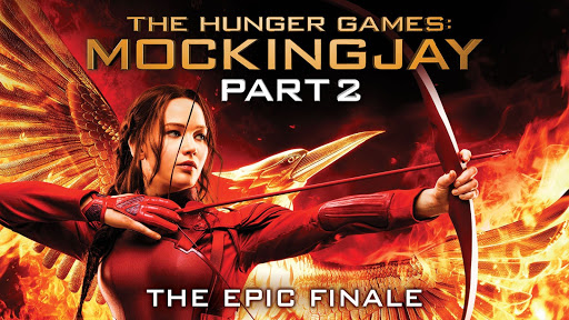 hunger games mockingjay part 2 katniss dies