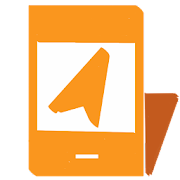 Family Phone Tracker Finder 3.65 Icon