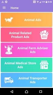 Ani'Mart - Farmer's Guide - náhled