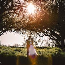 Wedding photographer Paweł Mucha (ZakatekWspomnien). Photo of 15.05.2017
