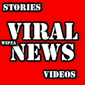 Wipza Viral Trend News Stories