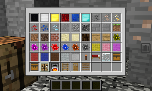 Multicraft Pro Edition PE for PC
