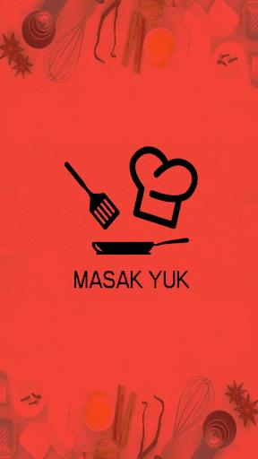 Masak Yuk: Resep dan Video